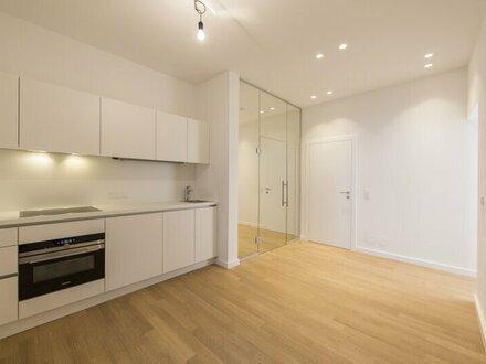 ERSTBEZUG! 3-Zimmer Wohnung in 1070 Wien - unbefristet zu vermieten! WG geeignet