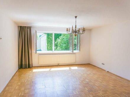 Neubau! 80 m2 große drei Zimmer Wohnung zu verkaufen!