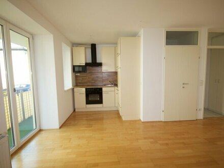 2 Zimmerwohnung Riedenburg