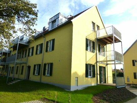 Gartenwohnung in parkähnlichem Areal Nähe Küniglberg!
