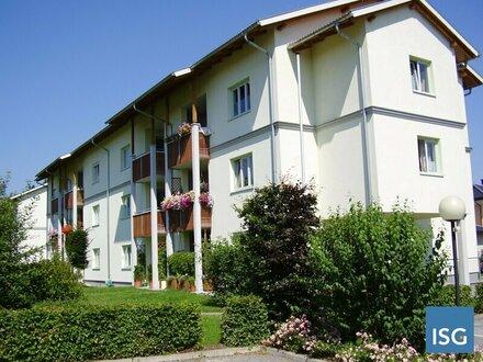 Objekt 379: 4-Zimmerwohnung in Helpfau-Uttendorf, Schulstraße 78, Top 5