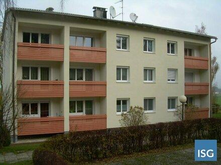 Objekt 268: 3-Zimmerwohnung in Geinberg, Waldstraße 8, Top 7