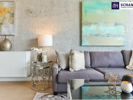 Garten-Apartment + Erstbezug + Neubauprojekt + hochwertige Ausstattung + E-Car Sharing