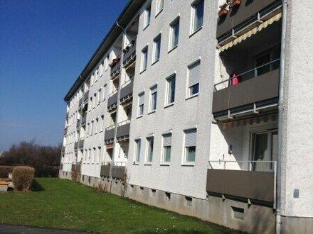 4-Zimmer-Wohnung in Salzburg-Taxham