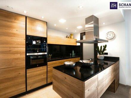 Wohlfühlen & relaxen in Ihrer neuen Wohnung - provisionsfreier Verkauf