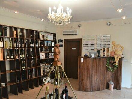 Exklusives 4-Sterne Boutique Hotel in der Slowakei