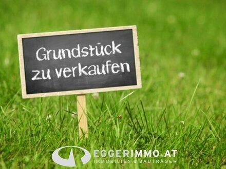 5753 Saalbach / Hinterglemm: 1200m² Baugrundstück, erweitertes Wohngebiet , sonnige Lage ! Weitblick !