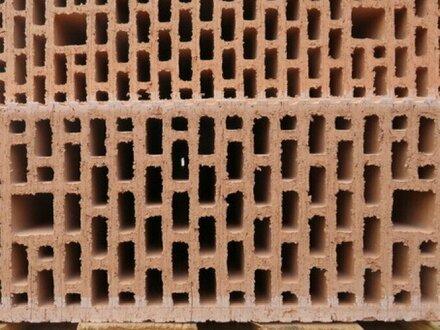 3580 Hornnähe: Günstige, sonnige Bauparzellen!