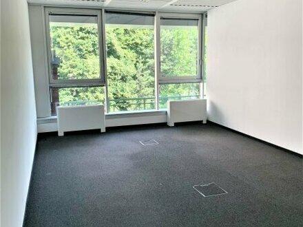 Büroflächen im GESCHÄFTSHAUS SKYLINE
