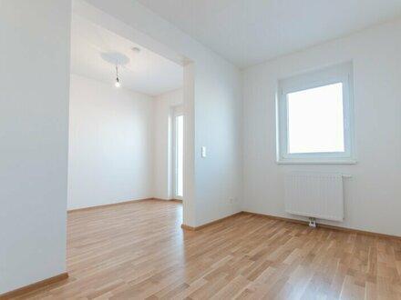 Projekt:  Zum Verkauf gelangt ein Projekt mit insgesamt 46 Wohnungen,...