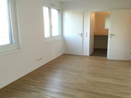 Direkt vom Eigentümer - 2 Zimmer mit Küche, Neubau Erstbezug, keine Provision (3_27)