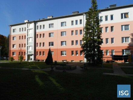 Objekt 623: 3-Zimmerwohnung in 4840 Vöcklabruck, Stelzhamerhof 9, Top 22