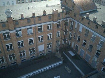 Intelligenter Grundriss: Kompakte 3-Zimmer Wohnung