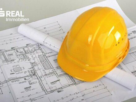 Neubauwohnung - provisionsfrei