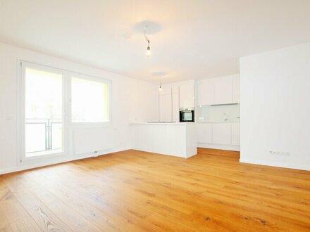 HOCHWERTIG sanierte 4-Zimmer Wohnung mit LOGGIA in Neuwaldegger Top-Lage - 1170 Wien
