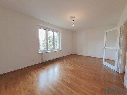++ TOP ++ Gut angelegte 4-Zimmerwohnung mit Balkon nähe Kahlenberg