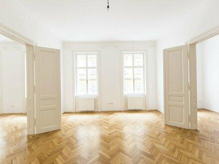 Tolle 3-Zimmer Wohnung nahe Wien Mitte zu vermieten