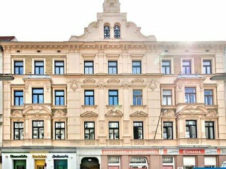 Geschäftslokal in 1150 Wien