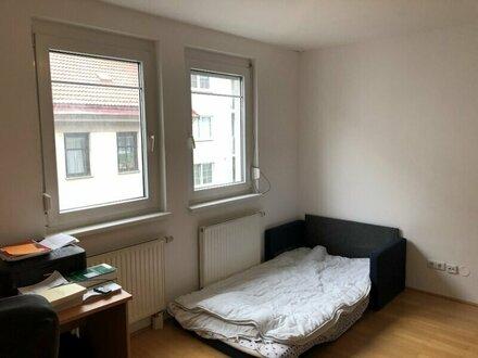 Ideale 2-Zimmer-Wohnung für WG im 17. Bezirk!