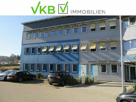 Büroflächen im Technologie- und Innovationszentrum in St. Florian -EG