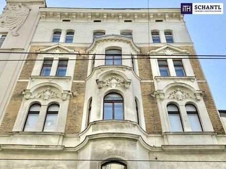 DAS Außergewöhnliche! Hier wohnen Sie auf über 176 m² Wohnfläche, grandioser Architektur, 67 m² Dachterrasse on TOP und absoluter…
