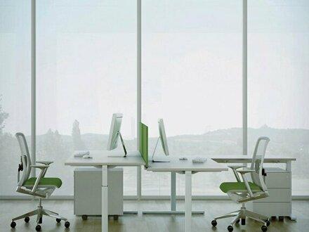 TOP Unternehmensstandort in der Innenstadt! Repräsentative Lage + Hohes Kundenpotenzial