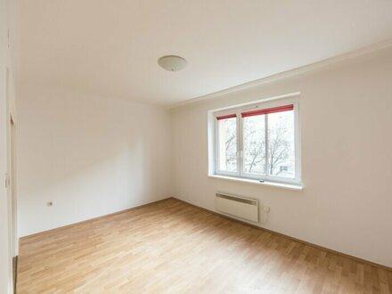 1 Zimmer Wohnung in der Anton-Störck-Gasse 54 ZU VERMIETEN!