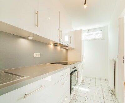 Schöne 3-Zimmer Wohnung in ruhiger Lage in 1100 Wien zu VERKAUFEN! Ideal für Familien!