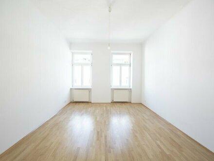 super Lage im 3. Bezirk: schöne 2-Zimmer Altbau Wohnung zu verkaufen! VIDEO BESICHTIGUNG MÖLICH