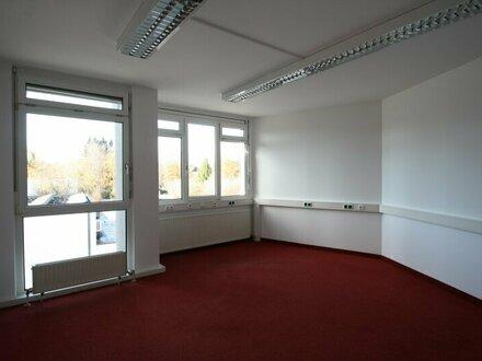 Büro in zentraler Stadtlage - Salzburg