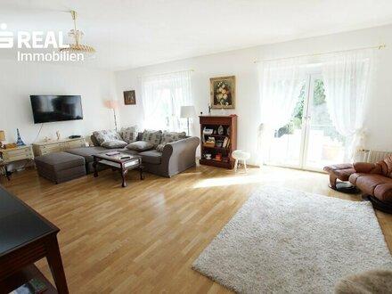 2431 Enzersdorf an der Fischa: Bezugsfertiges Einfamilienhaus als Wohlfühloase in Ortsrandlage!