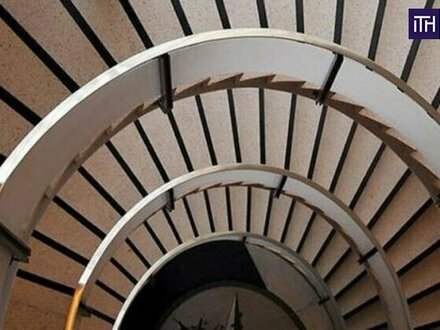 ITH: INVESTMENT IN GRAZ: Sanierungsbedürftiges Innenstadtzinshaus in Graz mit überdurchschnittlich hoher Rendite + Potential…