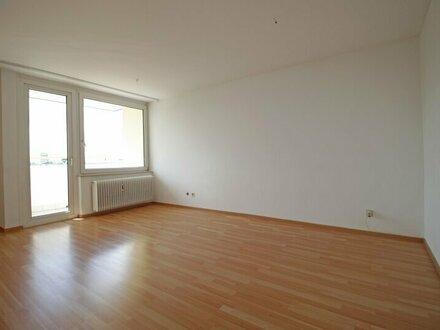 3-Zimmer-Wohnung in Schallmoos mit TG-Platz