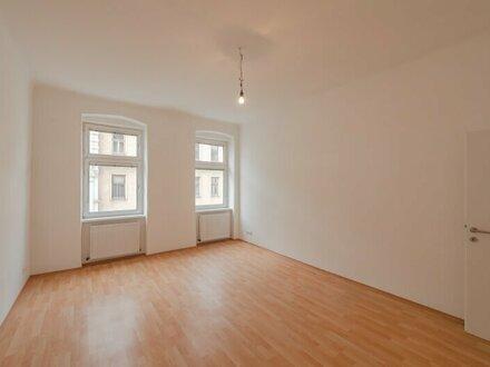 ++NEU** 3-Zimmer Altbauwohnung, gutes Preis-Leistungsverhältnis! ** VIDEOBESICHTIGUNG **