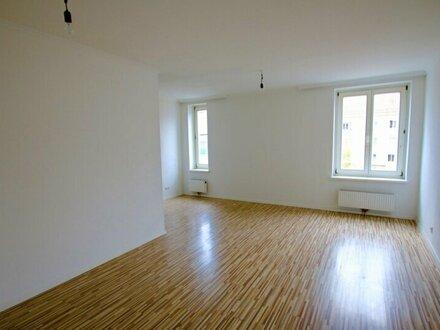 Hübsche 3 Zimmerwohnung nähe Elterleinplatz 1170 Wien