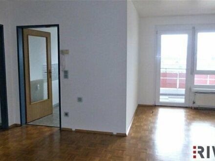 Traumhafte 4-Zimmer-Wohnung - Großzügige Aufteilung - Welzenegg !!