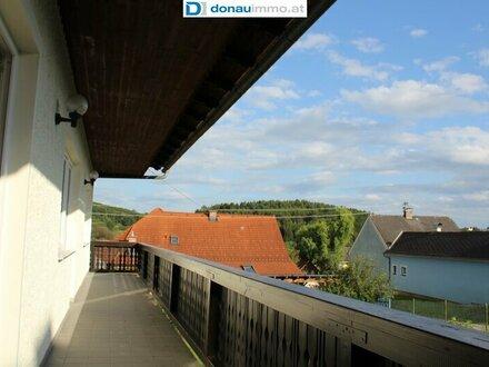 *** interessantes Einfamilienhaus nahe Oberwart****
