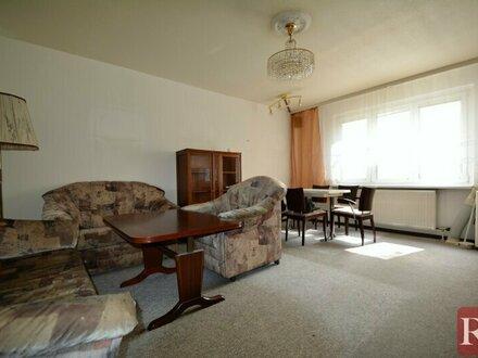 Fairer Preis Ruhige und helle 3 Zimmerwohnung U6 Nähe