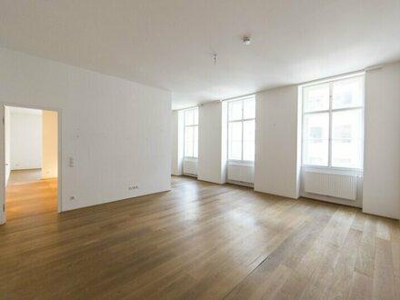 Traumhafte 3-Zimmer Wohnung direkt bei der Staatsoper in 1010 Wien anzumieten!