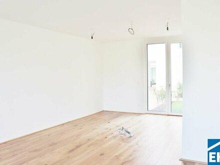 ERSTBEZUG - Wohntraum mitten in Liesing!