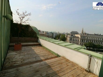 Terrasse bei Wohnzimmer_2. Ebene
