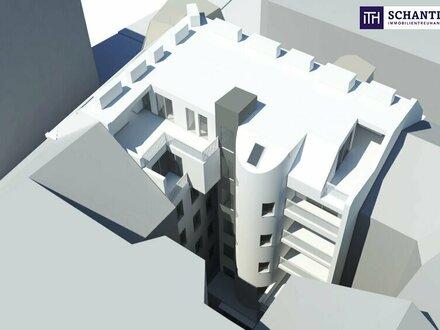 FÜR GENIESSER! Ihre neue elegante Altbauwohnung in einem hochwertig sanierten Haus!