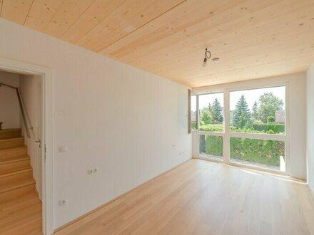 """++NEU++ Projekt """"SONNENDECK"""", 5 hochwertige Architekten-Reihenhäuser, hochwertiger Holzbau mit viele Vorteilen!"""