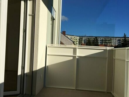 BEZAUBERNDE 3 Zimmer Neubauwohnung! WG-tauglich + RUHELAGE + FH-Nähe + Ideale Verkehrsanbindung + Sonnenterrasse!