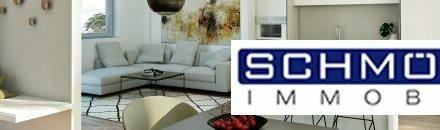 2-Zimmer-Terrassen-Wohnung mit Weitblick in Steinhaus bei Wels