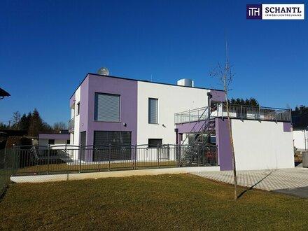 TOLL! 3-Zimmerwohnung in Graz-Liebenau; befristet vermietet bis 30.06.2019; Mietrendite 3,37 %