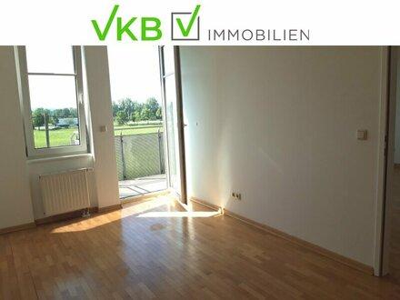 Moderne und helle Mietwohnung im Zentrum von Marchtrenk!!
