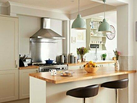 **ITH #HIGHLIGHT! Perfekt aufgeteilte Hausetage mit 6-Zimmer im Zentrum von 8562 Mooskirchen zum Spitzen-Kaufpreis!