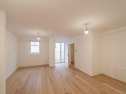 ++NEU++ Hochwertiger 3 Zimmer Neubau-ERSTBEZUG, hochwertige Ausstattung, toller Balkon!