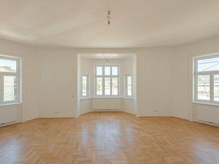 ++NEU++ Großzügiger 4-Zimmer ERSTBEZUG mit getrennter Küche und ca. 13m² Balkon, toller Grundriss!